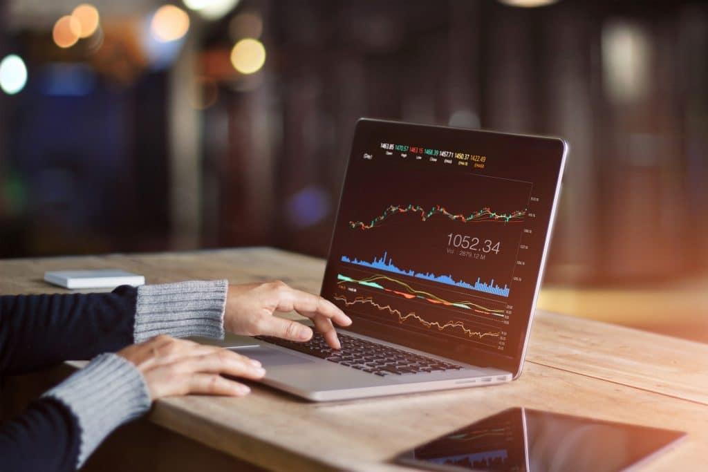 E-Learning MaRisk-Compliance Finanzunternehmen für Mitarbeiter