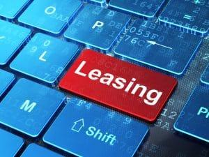 E-Learning Geldwäscheprävention Leasing für Mitarbeiter