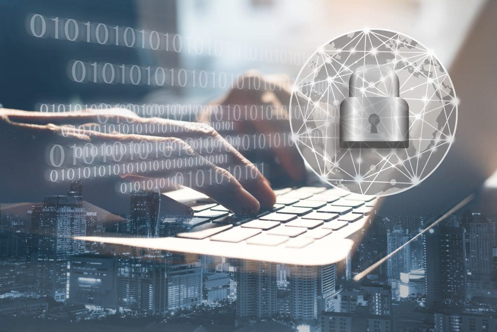 E-Learning Datenschutz für Mitarbeiter