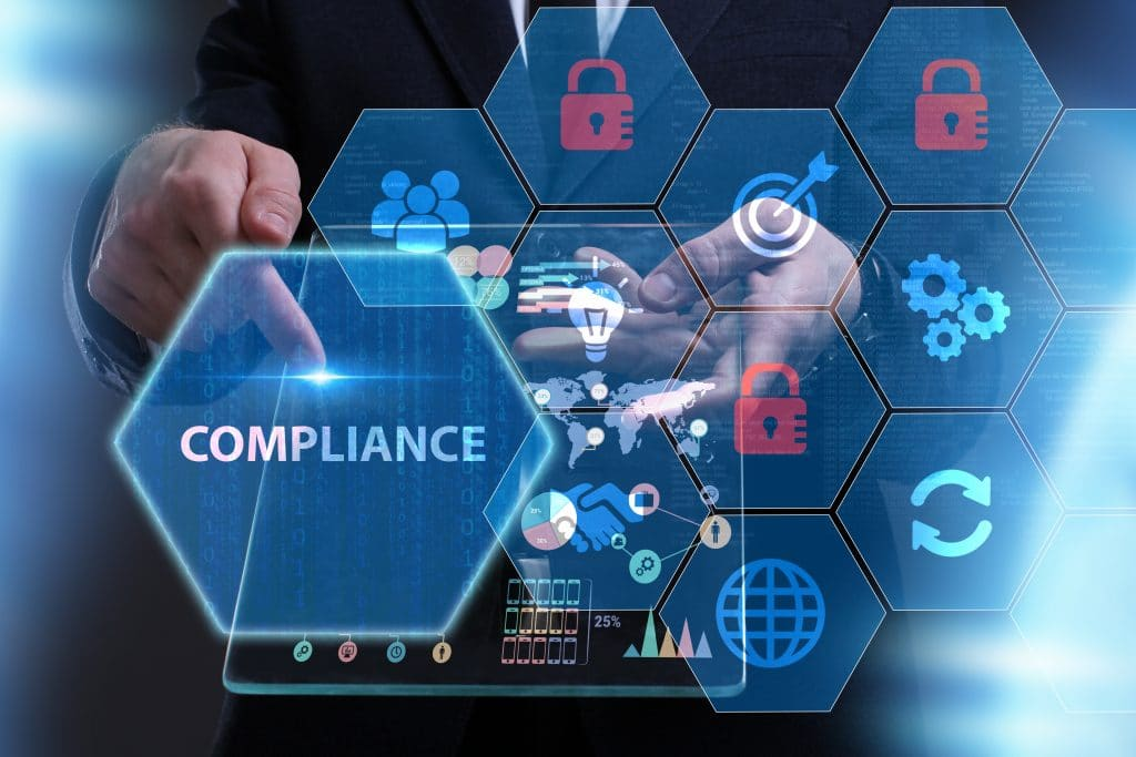 E-Learning Compliance
