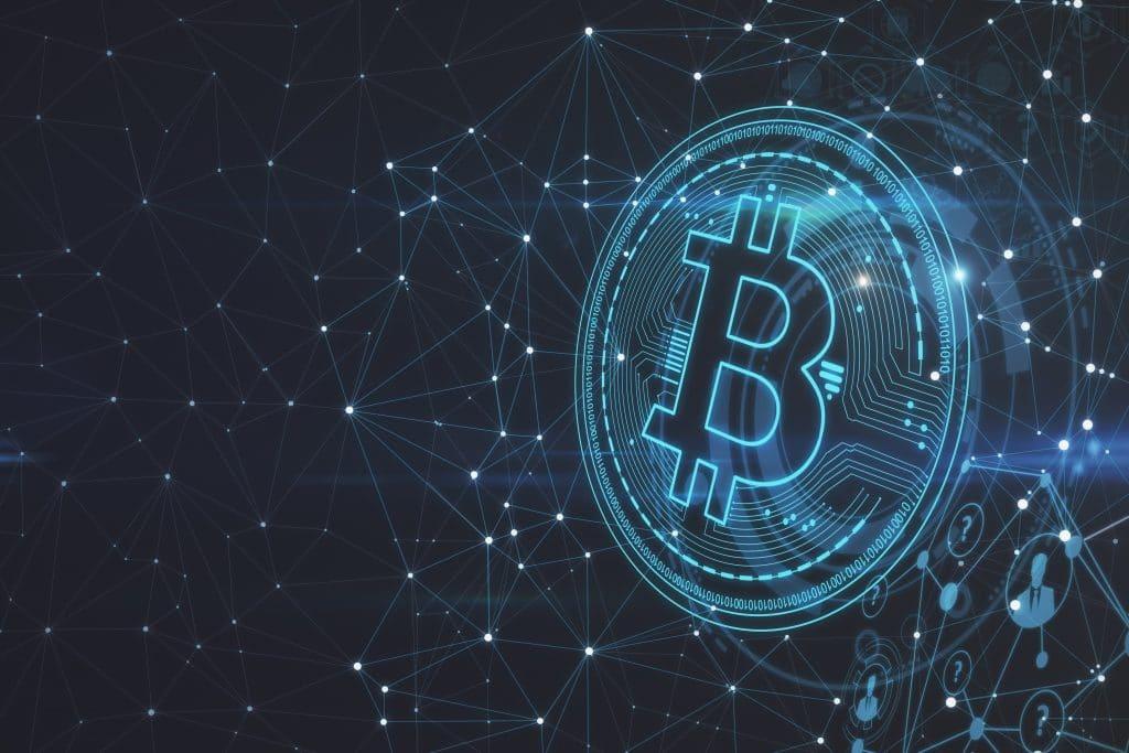 E-Learning Geldwäscheprävention Kryptowährung für Mitarbeiter