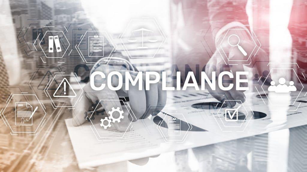 E-Learning Compliance Nicht-Finanzunternehmen für Mitarbeiter