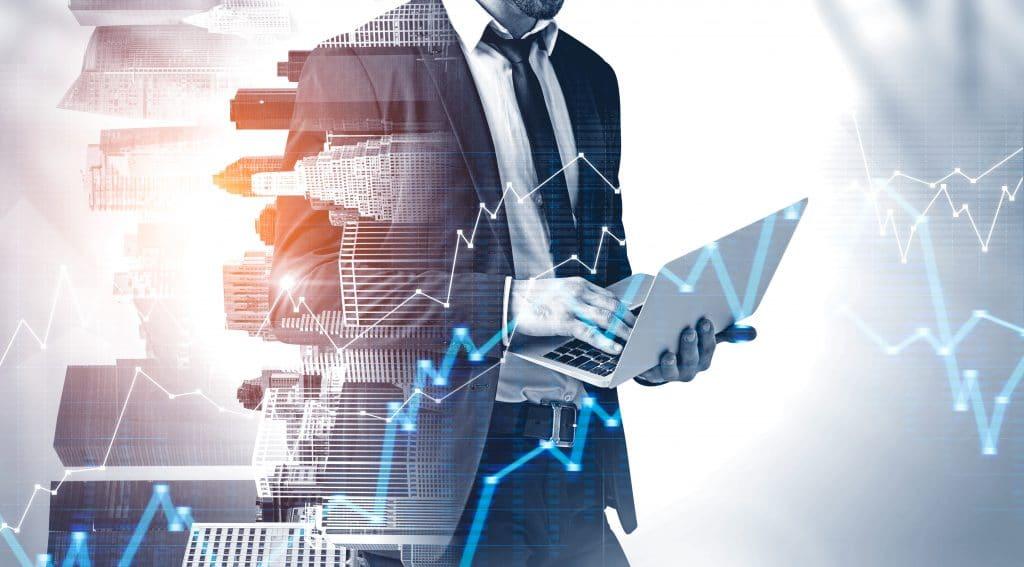 E-Learning WpHG-Compliance Finanzunternehmen für Mitarbeiter