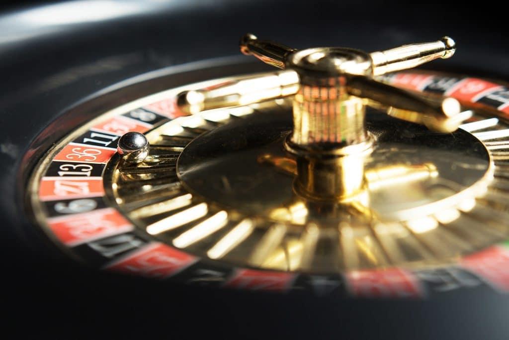 E-Learning Geldwäscheprävention Glücksspiel für Mitarbeiter