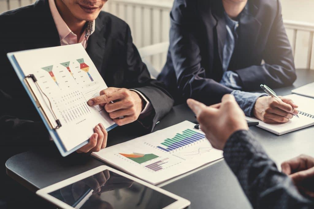 E-Learning Unternehmensbewertung und Nachfolge