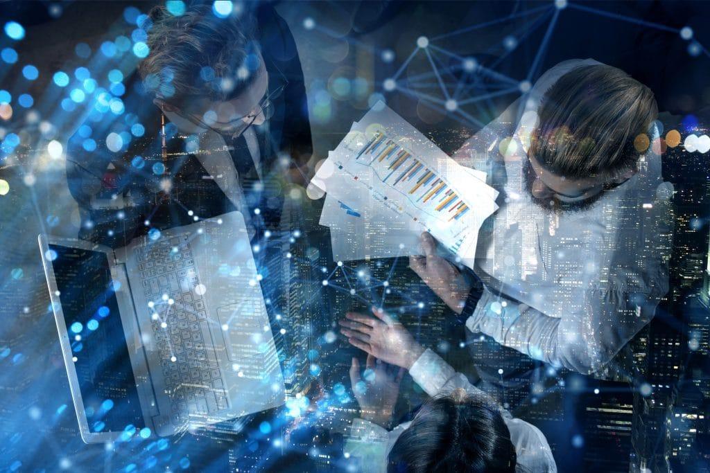 -Learning IT-Compliance für Mitarbeiter