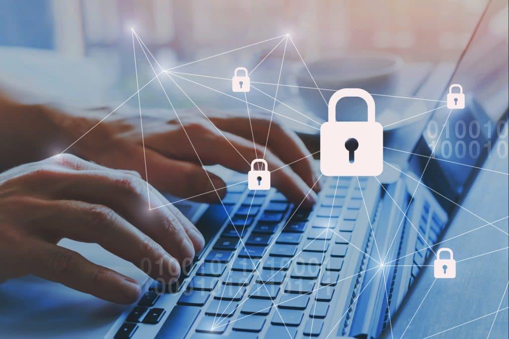 E-Learning Datenschutz für Mitarbeiter im HR Management