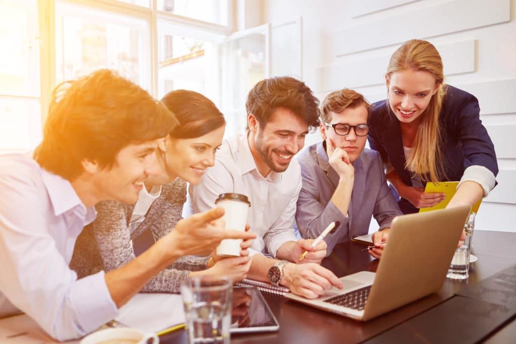 E-Learning Einkauf