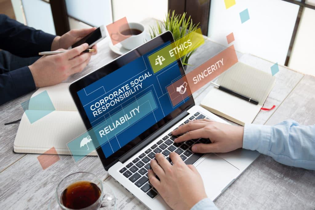 E-Learning Neue Compliance Pflichten: Management von Nachhaltigkeitsrisiken
