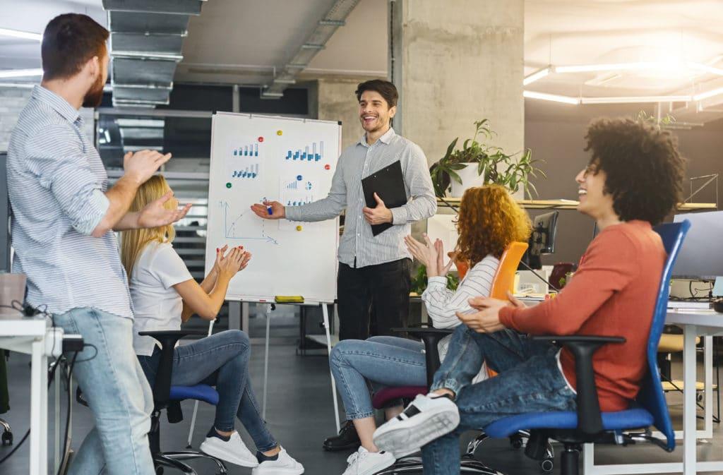 E-Learning Geschäftsführer Basis-Wissen