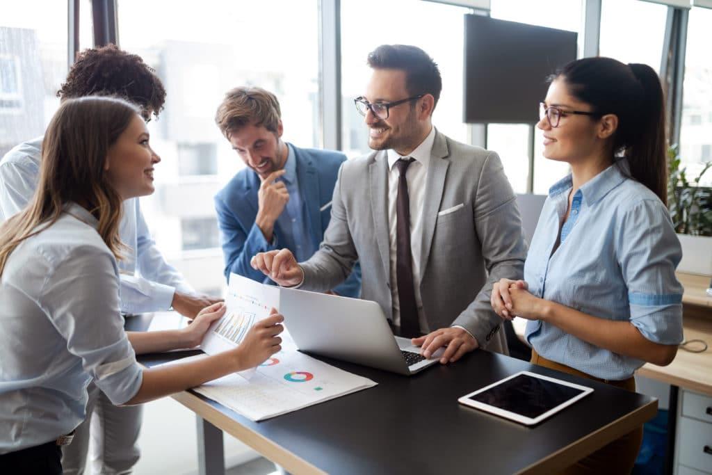 E-Learning Aufsichtsrat Nicht-Finanzunternehmen