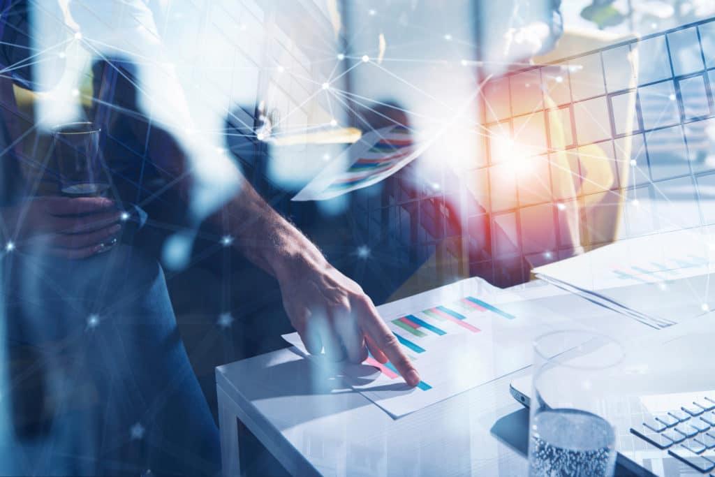 E-Learning Agile Interne Revison