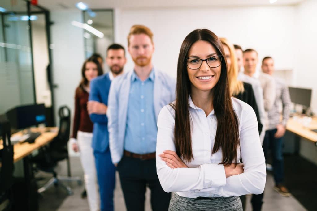 E-Learning Geschäftsführer-Pflichten Update